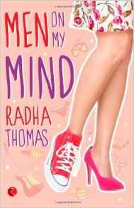 Men on My Mind -