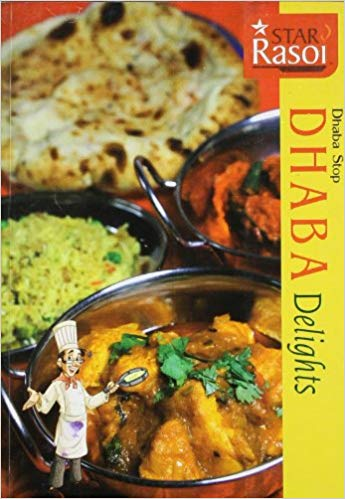 Dhaba Delights