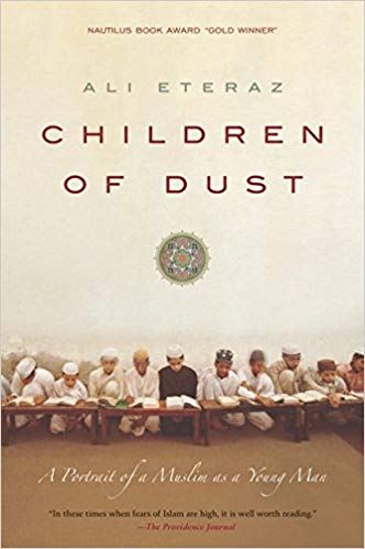 Children Of Dust A Memoir Of Pakistan