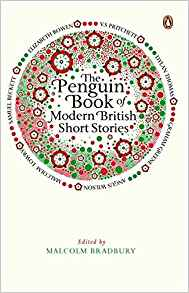 British Short Stories
