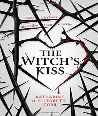 The Witch's Kiss -