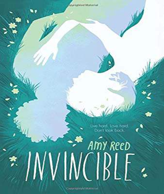 Invincible -