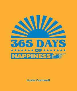 365 Days of Happiness  -