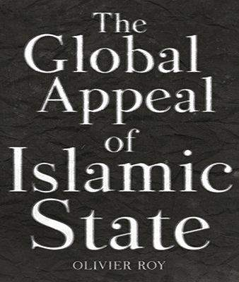 The Global Appeal of Islamic State