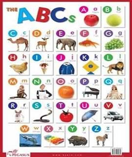 BF1 - ABC