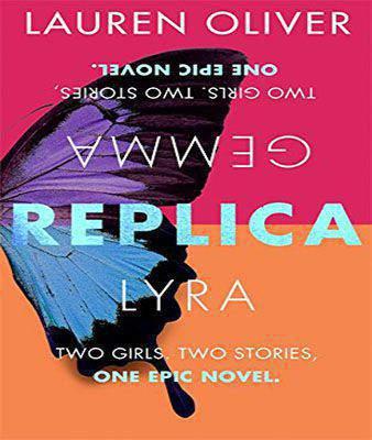 Replica Trade