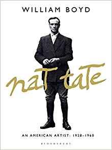 Nat Tate: An American Artist: 1928-1960