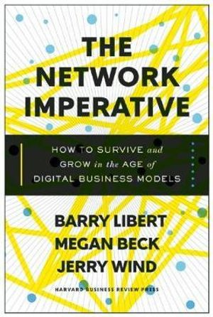Network Imperative