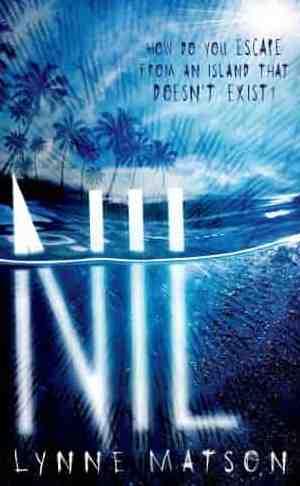 Nil Nil Series