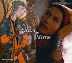 Orient in a Mirror
