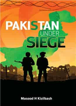 Pakistan Under Siege