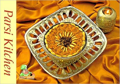 Parsi Kitchen Chefs Special