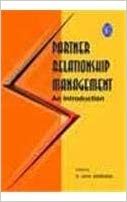 Partner Relationship Management - An Introduction