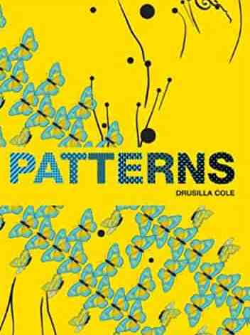 Patterns (Mini)