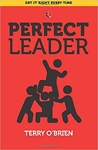 Perfect Leader