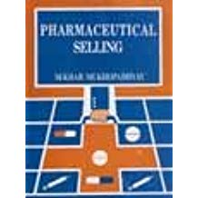Pharmaceutical selling