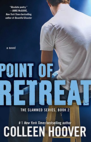 Point of Retreat -