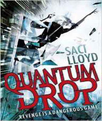 Quantum Drop