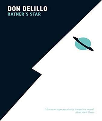 Ratner's Star -