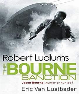 Robert Ludlum's The Bourne Sanction -