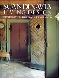Scandinavia living design