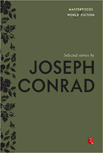 Selected Stories by Joseph Conrad