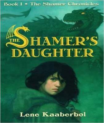 Shamer's Daughter