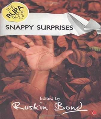 Snappy Surprises