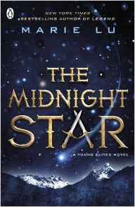 The Midnight Star