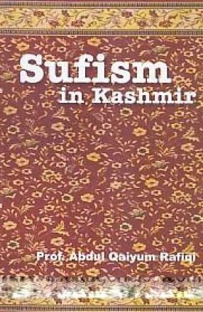 Sufism in Kashmir