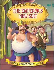 The Emperors New Suit