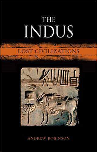 The Indus Lost Civilizations