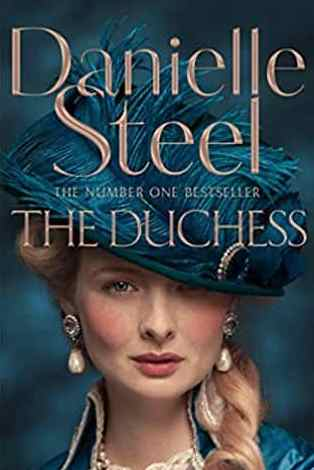 The Duchess -