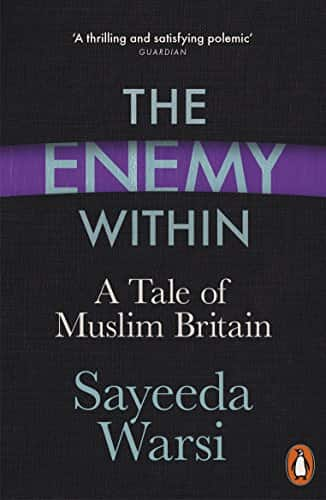 The Enemy Within: A Tale of Muslim Britain