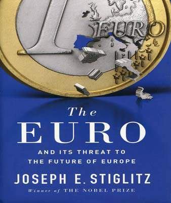 The EuroAnd its Threat to the Future of Europe