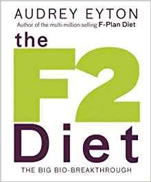 The F2 Diet