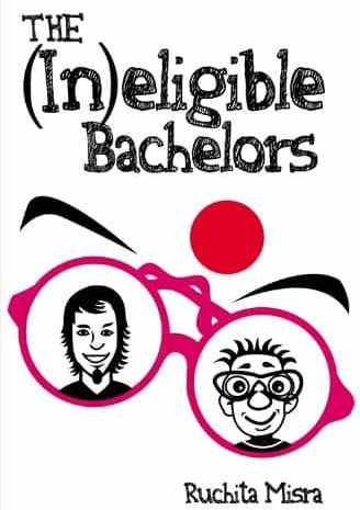 The Inelligible Bachelors