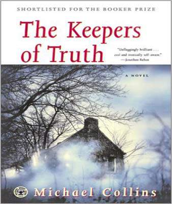 The Keepers of Truth -