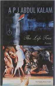 The Life Tree Poems