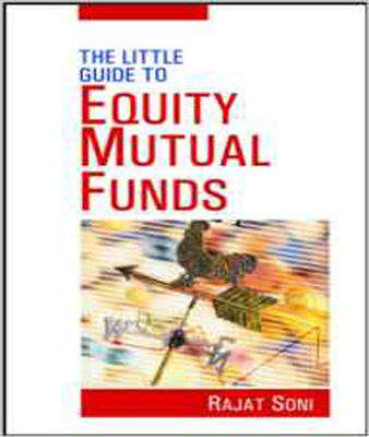 The Little Guide to : EQUITY MUTUAL FUNDS