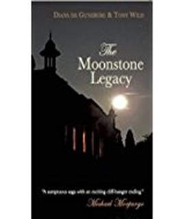 The Moonstone Legacy
