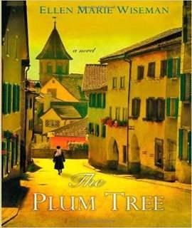 The Plum Tree  -