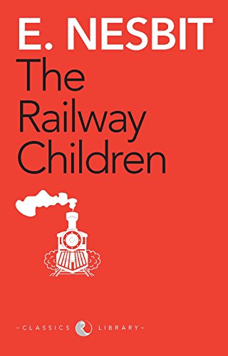 The Rlway Children