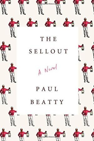 The Sellout  -