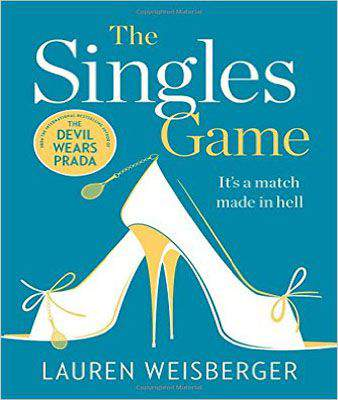 The Singles Game -