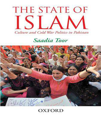 The State of Islam