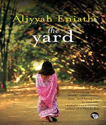 The Yard  -