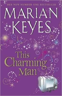 This Charming Man -