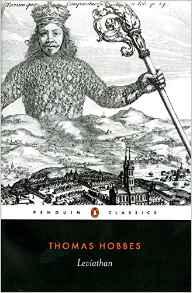 Leviathan Penguin Classics