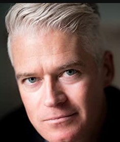 Stick a Story Town Mouse & Country